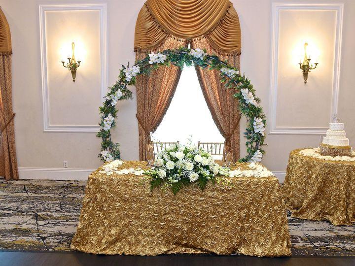 Tmx 2g9a6463 51 106116 157489392788743 Miami, FL wedding venue