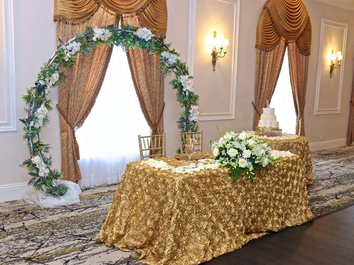 Tmx 2g9a6466 51 106116 157489392560506 Miami, FL wedding venue
