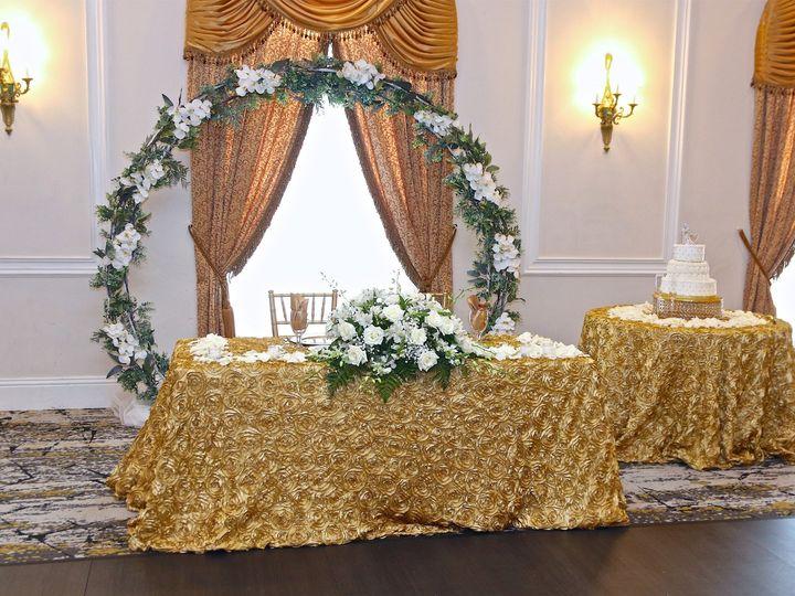 Tmx 2g9a6469 51 106116 157489392622551 Miami, FL wedding venue