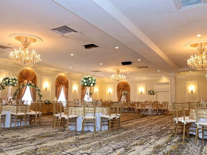Tmx 2g9a6522 51 106116 157489392474265 Miami, FL wedding venue