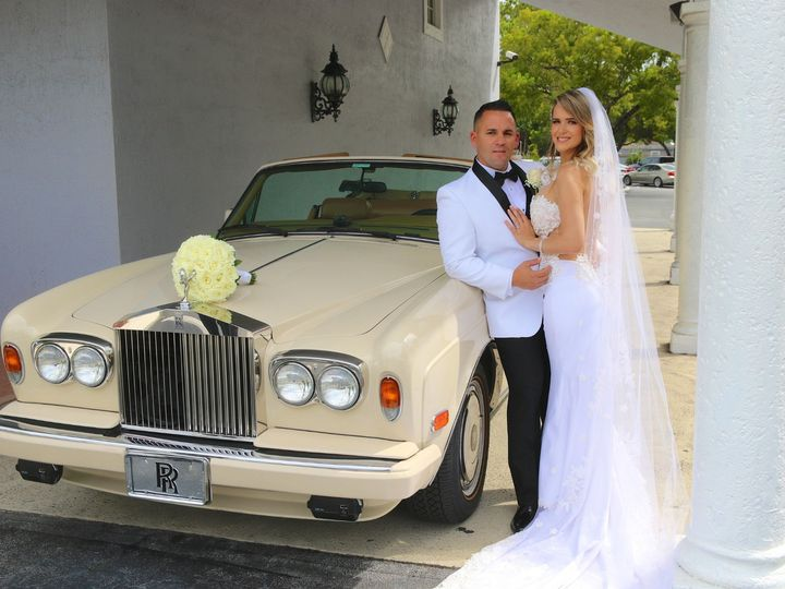 Tmx 2g9a6598 51 106116 157489392459818 Miami, FL wedding venue