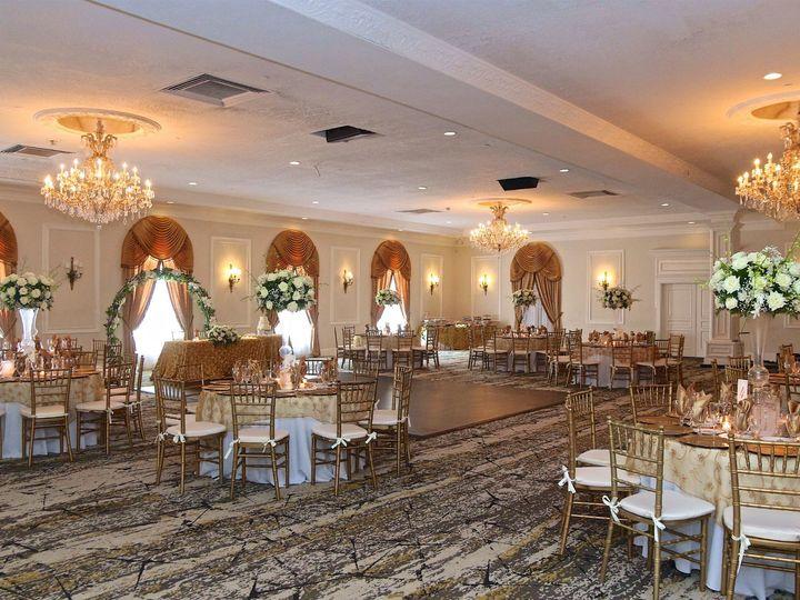 Tmx 2g9a6628 51 106116 157489392222748 Miami, FL wedding venue