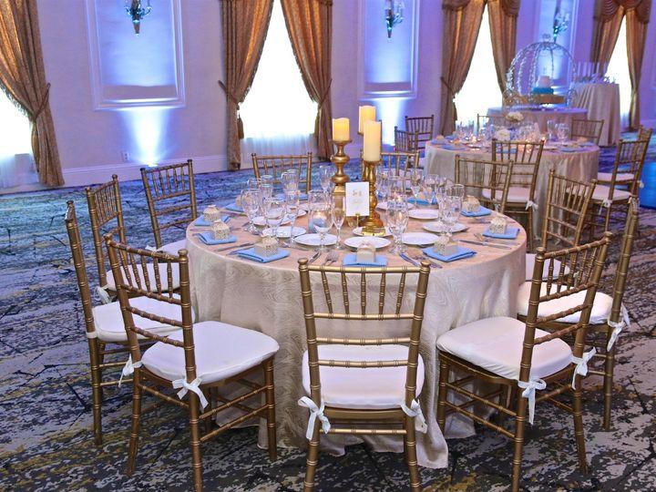 Tmx 2g9a8593 51 106116 157489392135452 Miami, FL wedding venue
