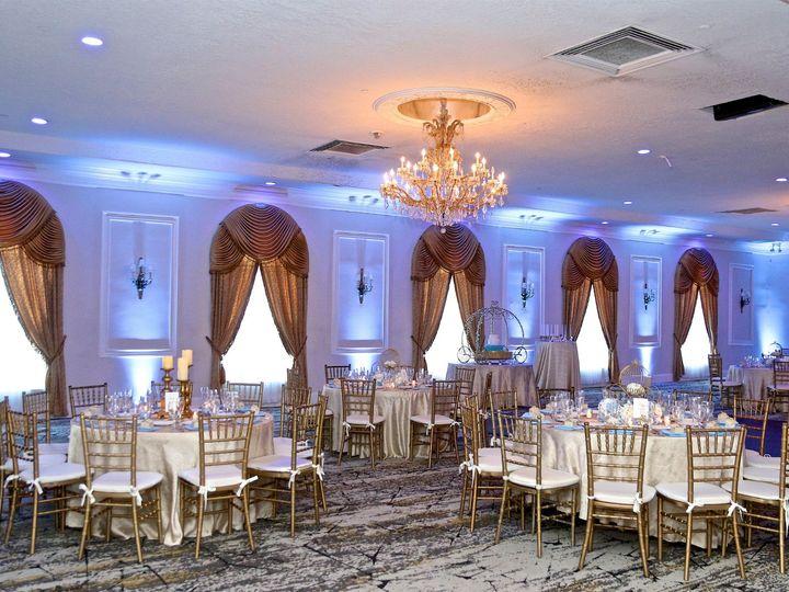 Tmx 2g9a8597 51 106116 157489392082079 Miami, FL wedding venue