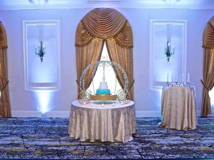 Tmx 2g9a8630 51 106116 157489392276272 Miami, FL wedding venue
