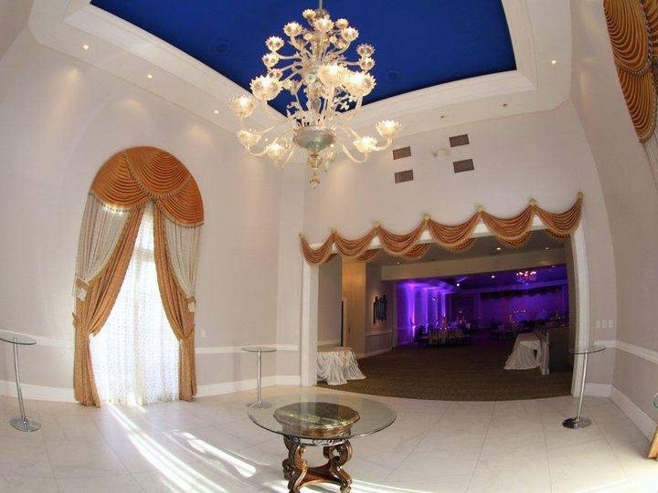 Tmx 43509281 1578608335574124 1383173159452147712 O 51 106116 V1 Miami, FL wedding venue