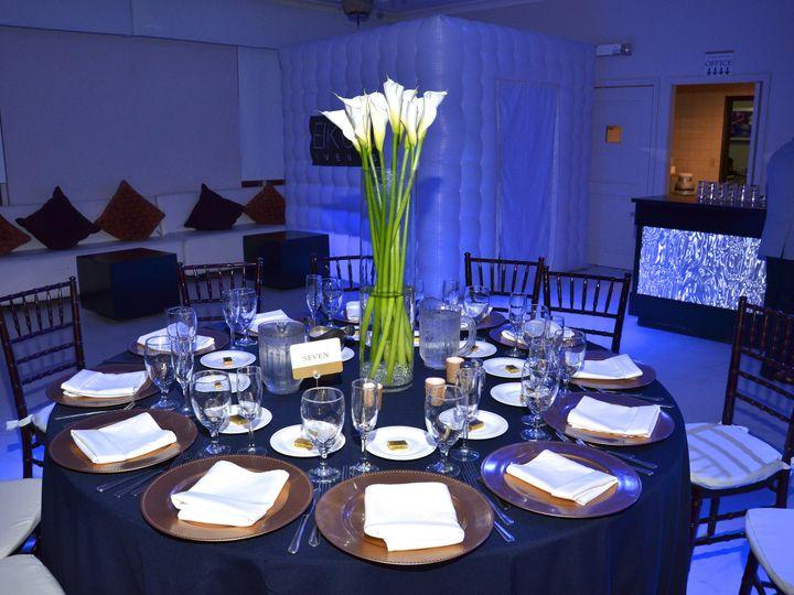 Tmx Cre 2727 51 106116 Miami, FL wedding venue