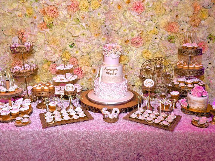 Tmx Cre 9735 51 106116 157489393261374 Miami, FL wedding venue