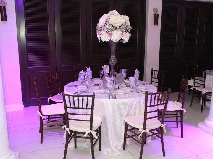 Tmx Img 0879 51 106116 Miami, FL wedding venue
