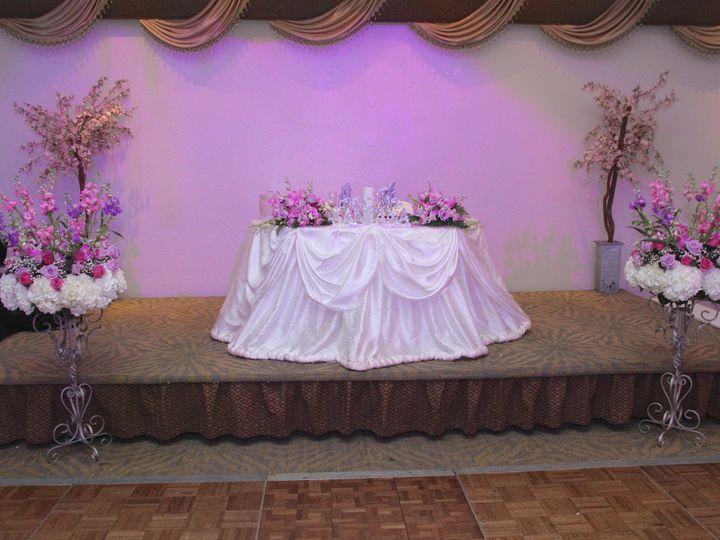 Tmx Img 2009 51 106116 Miami, FL wedding venue