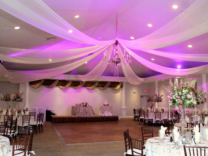 Tmx Img 2847 51 106116 Miami, FL wedding venue