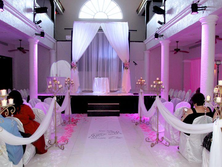 Tmx Img 2871 51 106116 Miami, FL wedding venue