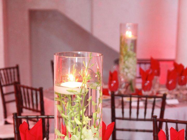 Tmx Img 3518 51 106116 Miami, FL wedding venue