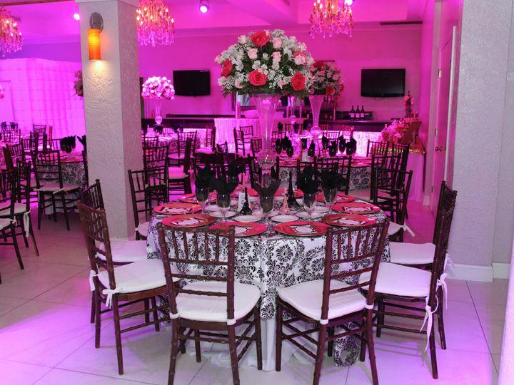 Tmx Img 5127 51 106116 Miami, FL wedding venue