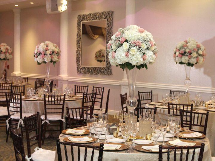 Tmx Img 5149 51 106116 Miami, FL wedding venue