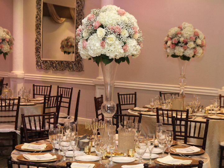 Tmx Img 5151 51 106116 Miami, FL wedding venue