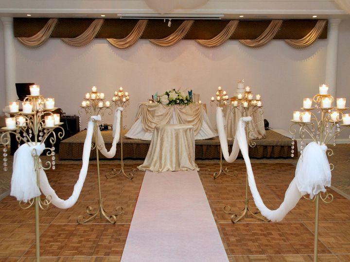 Tmx Img 7170 51 106116 Miami, FL wedding venue