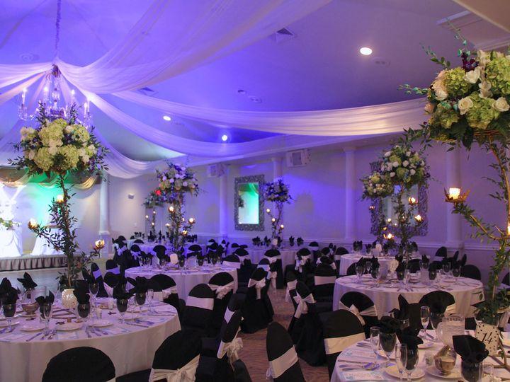 Tmx Img 8054 51 106116 Miami, FL wedding venue