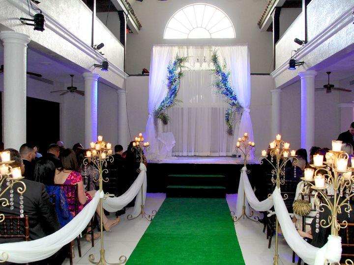 Tmx Img 8075 51 106116 Miami, FL wedding venue
