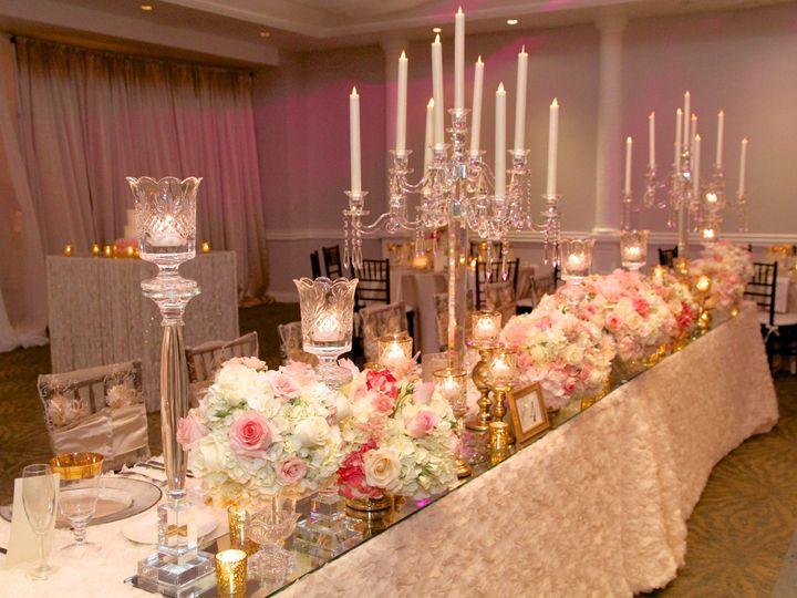 Tmx Img 8294 51 106116 Miami, FL wedding venue