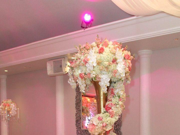 Tmx Img 8312 51 106116 Miami, FL wedding venue