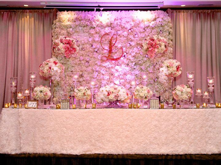 Tmx Img 8393 51 106116 Miami, FL wedding venue