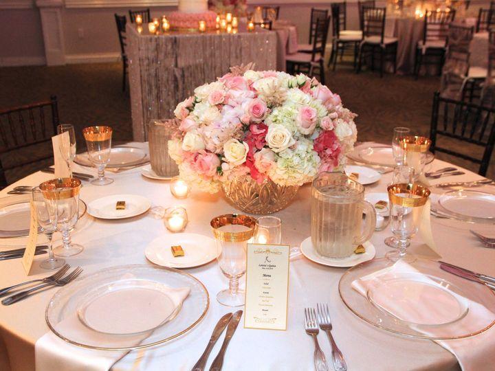Tmx Img 8409 51 106116 Miami, FL wedding venue