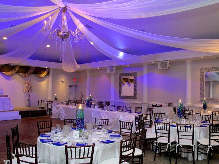 Tmx Img 9777 51 106116 Miami, FL wedding venue