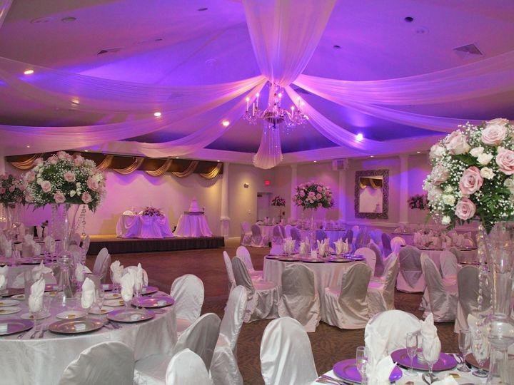Tmx Img 9848 51 106116 Miami, FL wedding venue