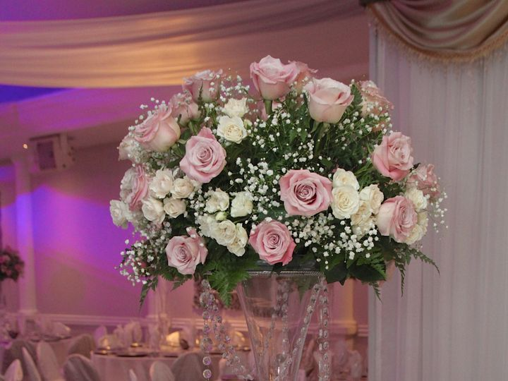 Tmx Img 9869 51 106116 Miami, FL wedding venue