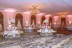 Renaissance Ballrooms image