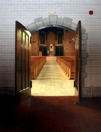 chapel1515