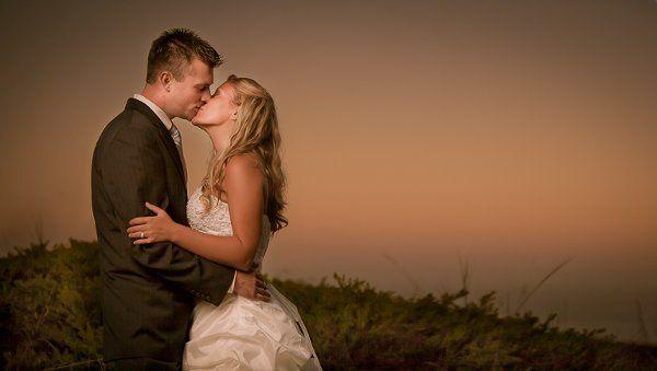Wedding Photographer Napa