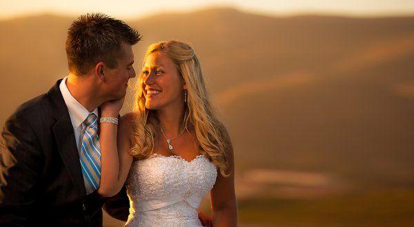 weddingphotographernapa2