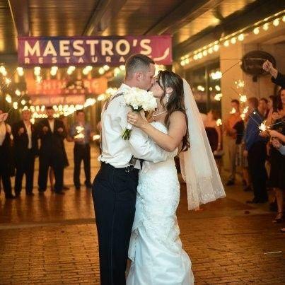 Tmx 1484722213102 Bride Valrico, FL wedding dj