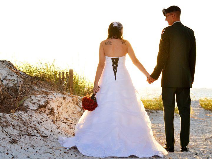 Tmx 1484722258721 2 Valrico, FL wedding dj