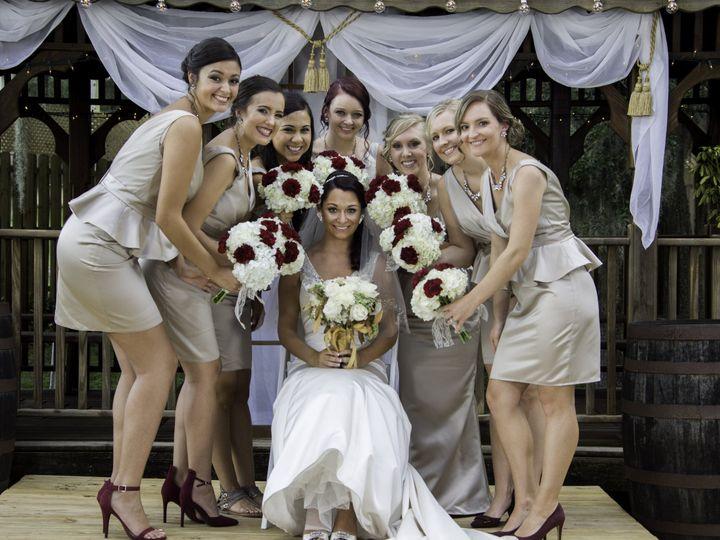 Tmx 1484722324849 4u6a2865 Valrico, FL wedding dj