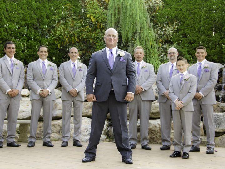 Tmx 1484722537296 4u6a3684 26 Valrico, FL wedding dj