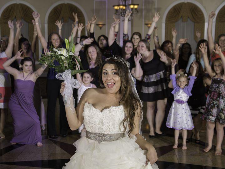 Tmx 1484722604116 4u6a4061 Valrico, FL wedding dj