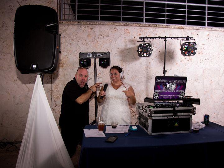 Tmx 1484722794388 4u6a7535 Valrico, FL wedding dj
