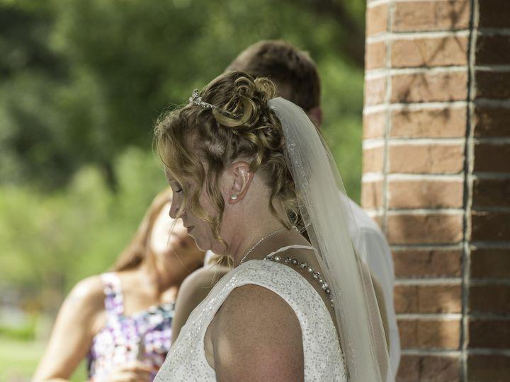 Tmx 1484722855547 4u6a9853 Valrico, FL wedding dj