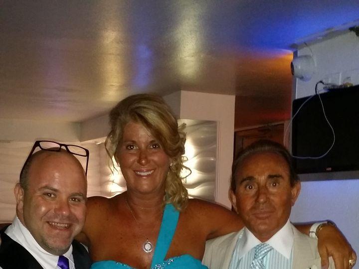 Tmx 1484722916470 022 Valrico, FL wedding dj