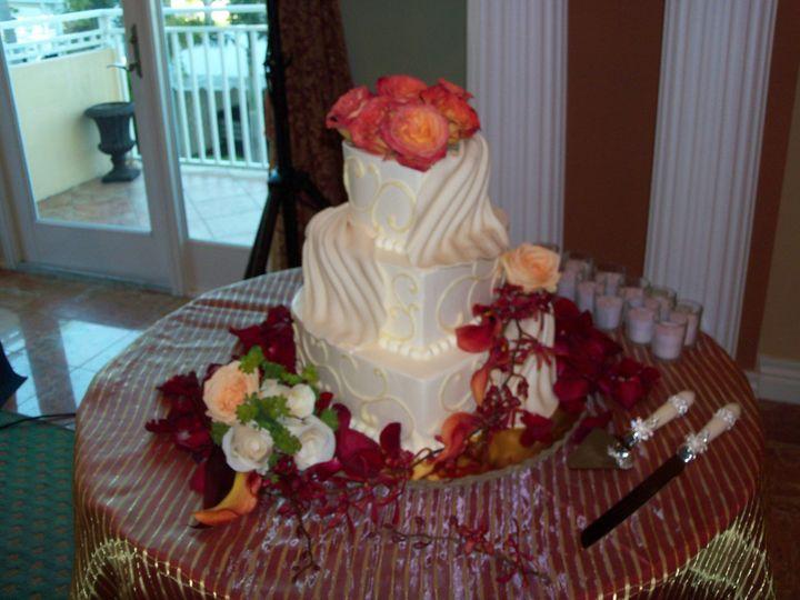 Tmx 1484722943899 1000121 Valrico, FL wedding dj