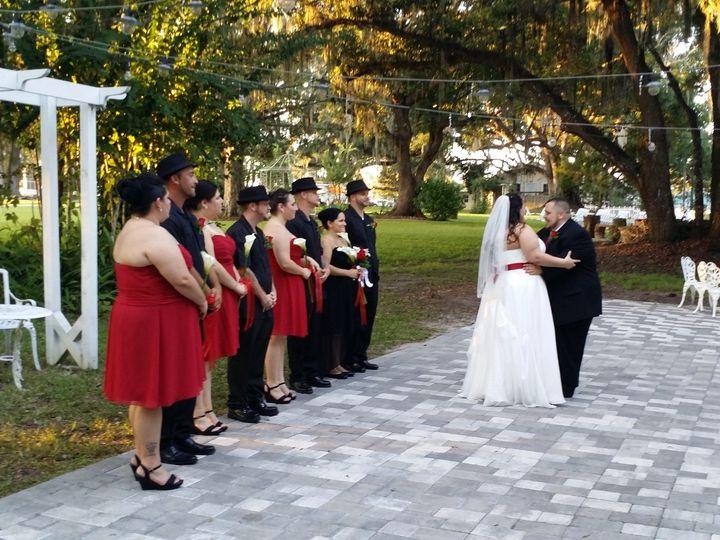 Tmx 1484722968712 443 Valrico, FL wedding dj