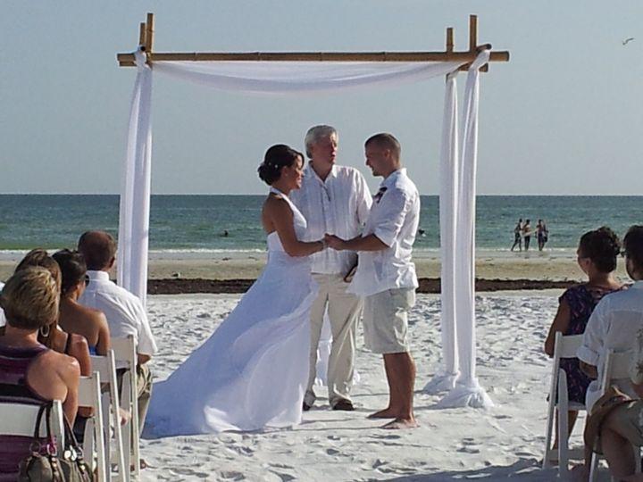 Tmx 1484723011407 20120720181149 Valrico, FL wedding dj