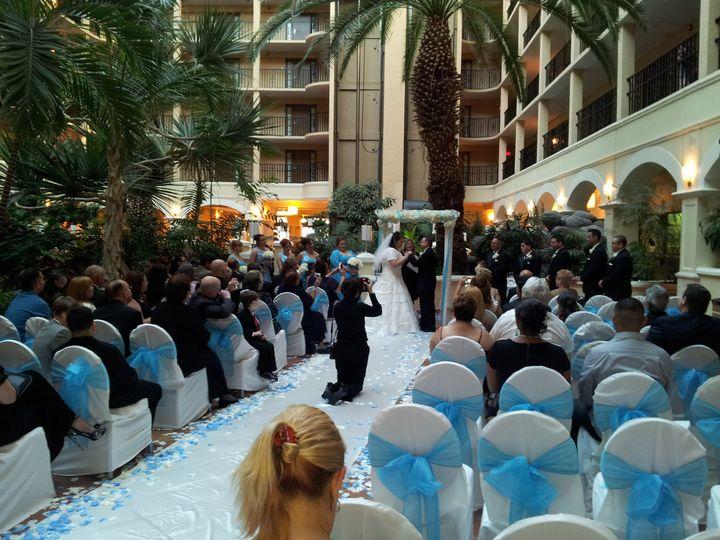 Tmx 1484723075963 20130202163522 Valrico, FL wedding dj