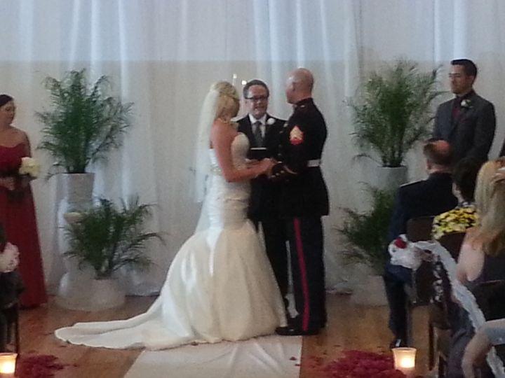 Tmx 1484723093479 20130914165401 Valrico, FL wedding dj