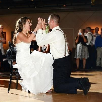 Tmx 1484723105661 Bouget Valrico, FL wedding dj