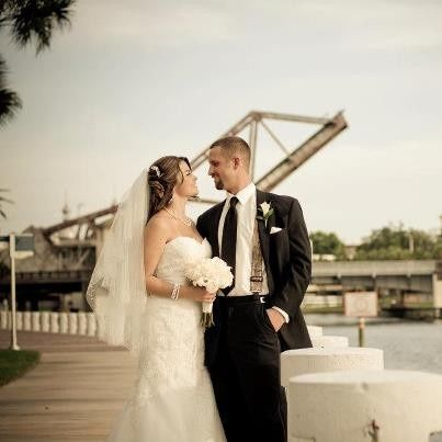 Tmx 1484723110724 Brideandgroom Valrico, FL wedding dj