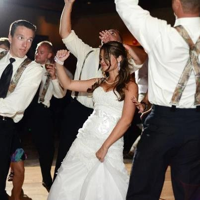 Tmx 1484723115139 Bridedancing Valrico, FL wedding dj